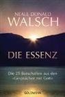Neale D. Walsch, Neale Donald Walsch - Die Essenz