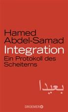 Hamed Abdel-Samad - Integration