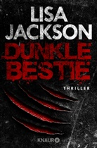 Lisa Jackson - Dunkle Bestie