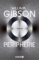 William Gibson - Peripherie