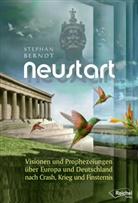 Stephan Berndt - Neustart