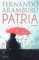 Fernando Aramburu - Patria