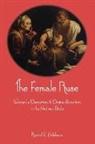 Rachel Adelman - The Female Ruse
