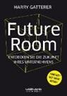 Harry Gatterer - Future Room