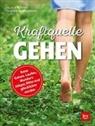 Klaus Bovers, Christin Paxmann, Christine Paxmann - Kraftquelle Gehen