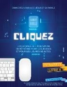 Patricia Picavea - Cliquez 2