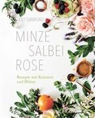 Lily Diamond, Claudia Theis-Passaro - Minze, Salbei, Rose