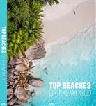 Rober Gabor, Robert Gabor - Top Beaches of the World