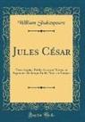 William Shakespeare - Jules César