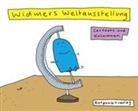 Ruedi Widmer - Widmers Weltausstellung