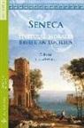 Lucius Annaeus Seneca, Luciu Annaeus Senecio, Lucius Annaeus Senecio - Briefe an Lucilius / Epistulae morales (Lateinisch / Deutsch)