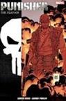 Garth Ennis, Ennis Garth - Punisher: Max
