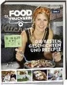 Felicitas Then - Die Foodtruckerin