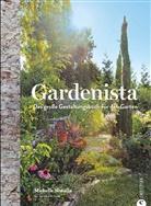 Michelle Slatalla - Gardenista