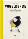 Gerard Janssen, Maartje van den Noort - Meine kleine Vogelkunde