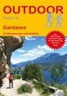 Idhuna Barelds, Wolfgang Barelds - Gardasee