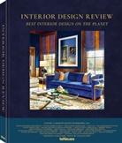 Tatjana Seel, Tiny Von Wedel, Tiny von Wedel, Cindi Cook, Mar Steinhauer, Matteo Thun u a - Interior design review