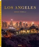 Serge Ramelli - Los Angeles