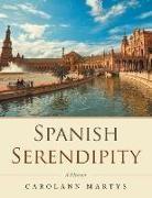 Carolann Martys - Spanish Serendipity