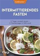 EatSmarter! - Intermittierendes Fasten