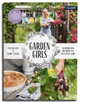 Jan Henschel, Jana Henschel, Ulrike Schacht, Ulrike Schacht - Garden Girls