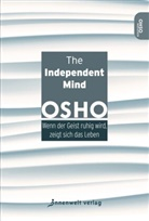 Osho - The Independent Mind