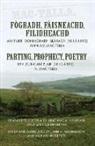 Duncan B. Blair - Fogradh, Faisneachd, Filidheachd / Parting, Prophecy, Poetry