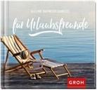 Joachim Groh, Groh Redaktionsteam, Gro Redaktionsteam - Kleine Aufmerksamkeit für Urlaubsfreunde