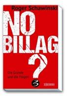 Roger Schawinski - No Billag?