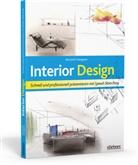 Noriyoshi Hasegawa - Interior Design