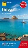 Christine Lendt - ADAC Reiseführer Ibiza und Formentera