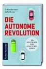Walter Brenner, Andrea Herrmann, Andreas Herrmann - Die autonome Revolution