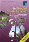 Gerrit-Richard Ranft - Im Geopark Schwäbische Alb