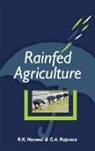 R. K. Nanwal, G. A. Rajanna - Rainfed Agriculture
