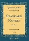 Unknown Author - Standard Novels, Vol. 1
