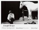 Josep Beuys, Joseph Beuys, Pete Handke, Peter Handke, Mario Kramer, Mario u a Kramer... - Joseph Beuys Titus/Iphigenie