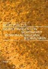 Michel Bacci, Michele Bacci, Ver Beyer, Vera Beyer, Claudia Blümle, Claudia Blümle... - Inszenierungen von Sichtbarkeit in mittelalterlichen Bildkulturen