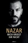 Nazar - Mich kriegt ihr nicht