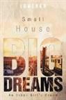 Works Progress Administration - Tennessee Slave Narratives
