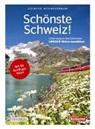 Üse Meyer, Reto Westermann - Schönste Schweiz