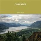 Patrick Recht - Cascadia