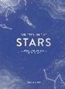 Alison Davies, Jesus Sotes Vicente - Written in the Stars