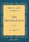 Unknown Author - The Mother-Light