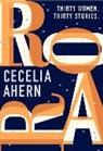 Cecelia Ahern - Roar
