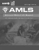 NAEMT, NAEMT NAEMT - Amls Greek: Advanced Medical Life Support