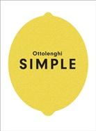 Esme et al Howarth, Yotam Ottolenghi, Tar Wigley - Simple