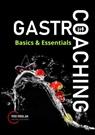Pero Vrdoljak - Gastro-Coaching 2 (HRV)