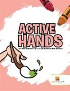 Activity Crusades - Active Hands