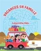 Activity Crusades - Vacances En Famille