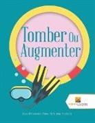 Activity Crusades - Tomber Ou Augmenter